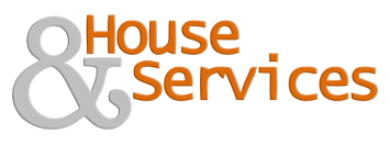 HOUSE AND SERVICES